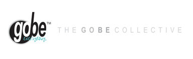 The GoBe Collective